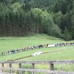 schneeberglandrallye24