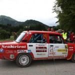 schneeberglandrallye30