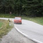 schneeberglandrallye71