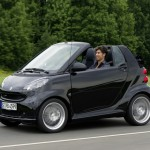 smart-mercedes-benz-2010-brabus-cabrio