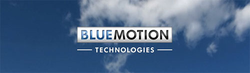 volkswagen-blue-motion