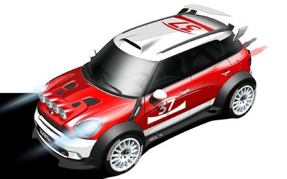 rallye-mini-wrc