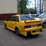 russisches-tuning-2