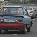 russisches-tuning-4