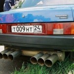 russisches-tuning-5