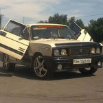 russisches-tuning-6