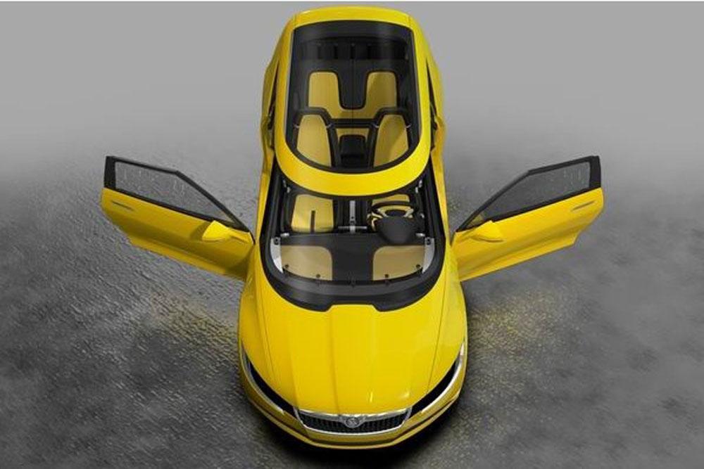 skoda-joyster-concept-car
