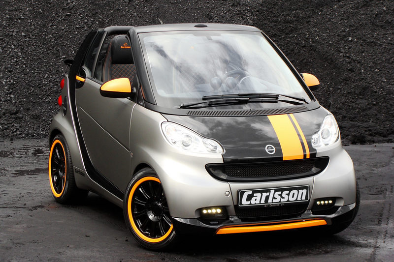 smart-carlsson