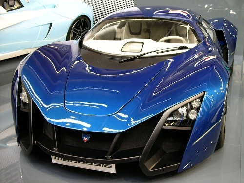 marussia-b2-front
