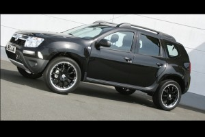 2010-elia-dacia-duster-suv-front-side-view