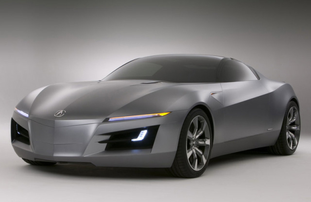 acura-advanced-sports-car-2007