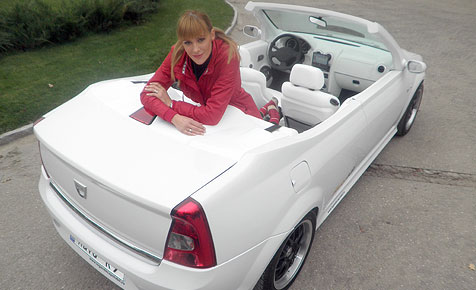 dacia-logan-cabrio-schneeweiss