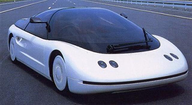 daihatsu-ta-x80-1987