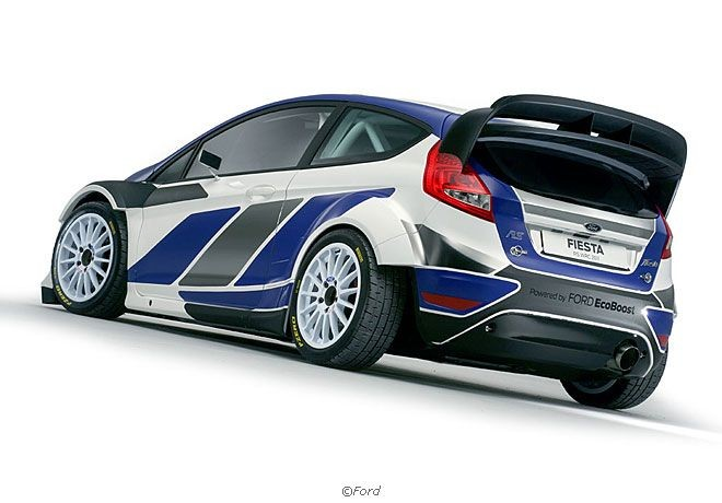 ford-fiesta-rs-wrc-heck