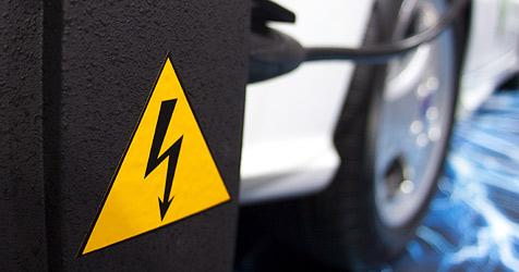 heuer_wurden_erst_70_elektroautos_zugelassen-schwachstrom-story-226245_476x250px_1_umb9duf7a7gv2