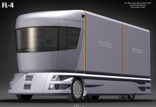 isuzu-fl-4-2002