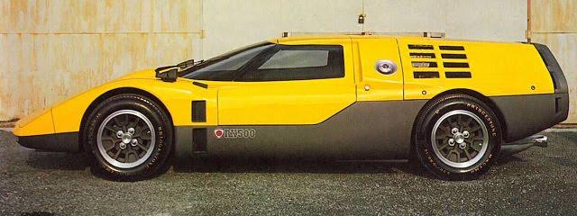 mazda-rx-500-1970