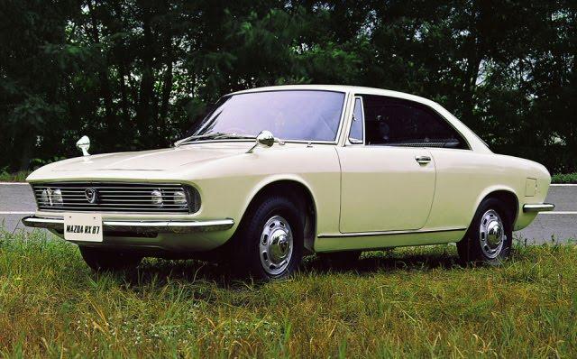 mazda-rx-87-bertone-1967