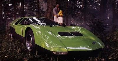 mazda-tx-500-1970