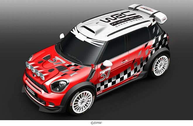 mini-countryman-wrc-2011
