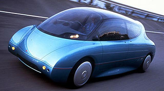 mitsubishi-esr-19931