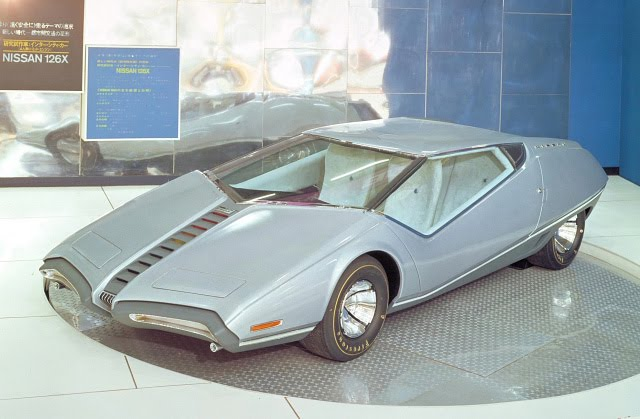 nissan-126-x-1970