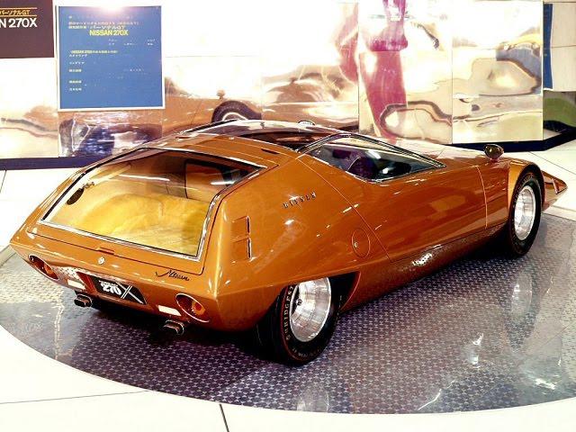 nissan-270-x-1970