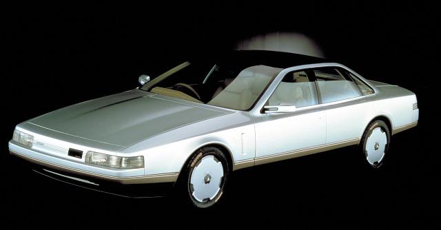 nissan-cue-x-1985
