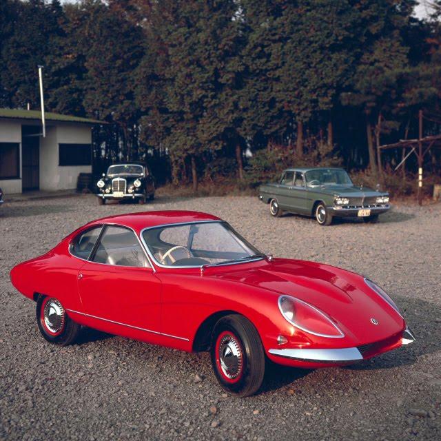nissan-prince-sprint-1900-prototyp-1963