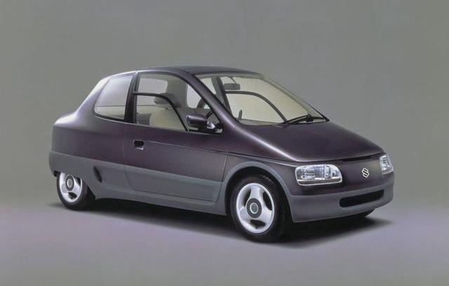 suzuki-ee-10-1993