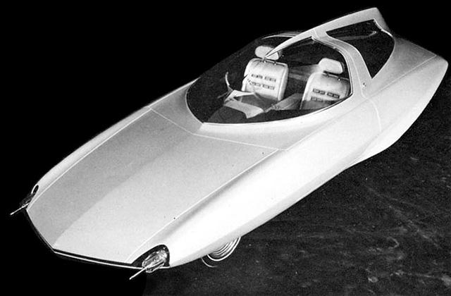 toyota-concept-1966