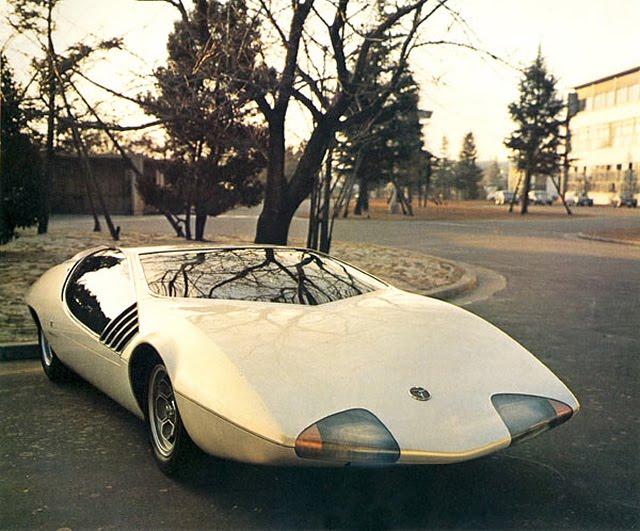 toyota-ex-2-19691