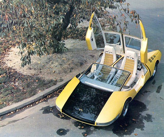 toyota-ex-7-1972