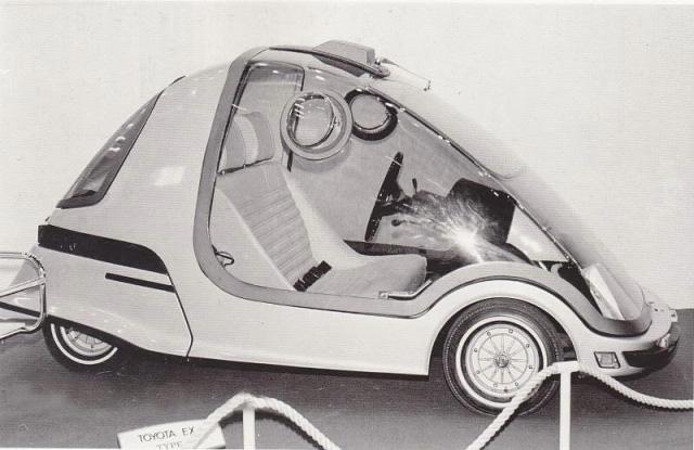 toyota-ex-ii-1969
