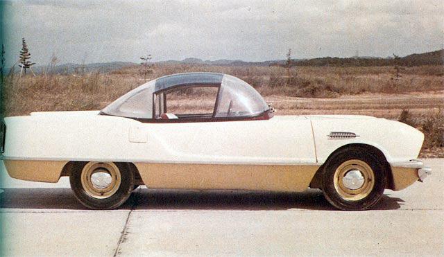 toyota-proto-1957