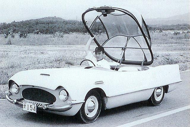 toyota-prototyp-1957