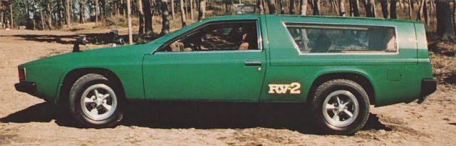 toyota-rv-2-1972