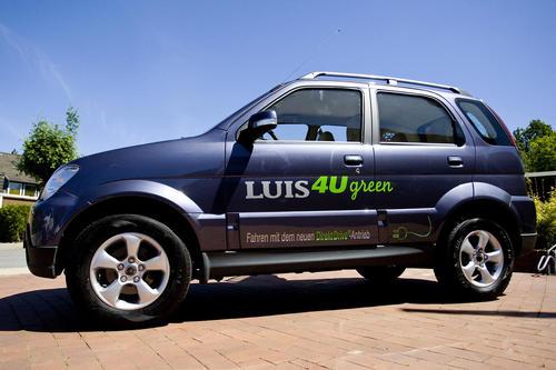 zoyte-luis-motors-suv-elektroauto