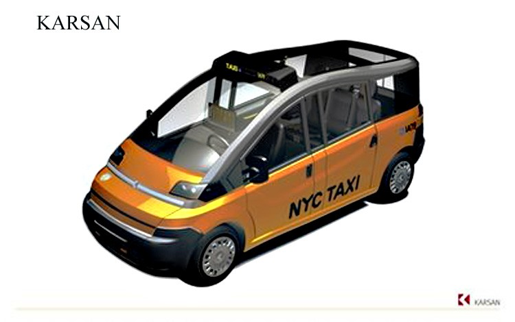 karsan-new-york-yellow-cab-taxi