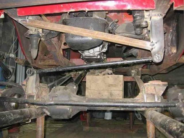 lada-montertruck-billig-von-unten