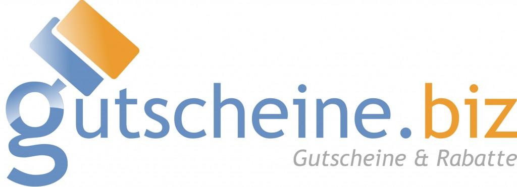 logo-gutscheinebiz