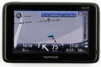 navigationsgerate