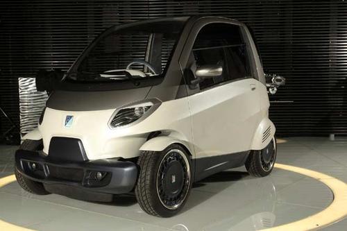 piaggio-kleinwagen-prototyp