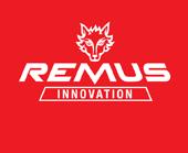 remus-logo-sportauspff