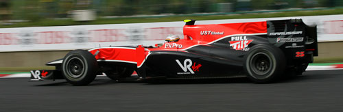 virgin-racing-formel-1