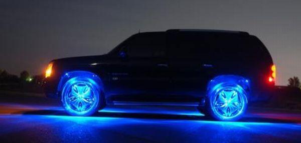 beleuchtete-felge