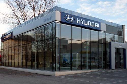 hyundai-flagship-store-salzburg