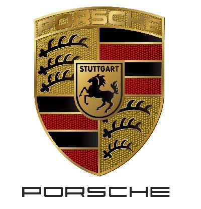 porsche-automarken-logo-emblem