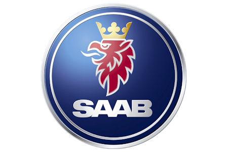 saab-emblem-logo