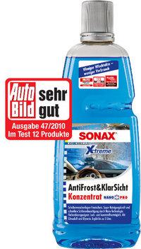 sonax-xtreme-sehr-gut-test
